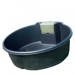 Promax Water Trough 1200L