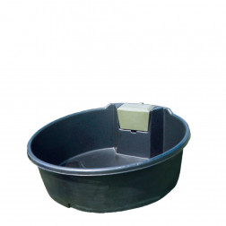 Promax Water Trough 3 220 lt