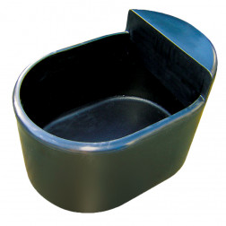 Promax Water Trough 50L