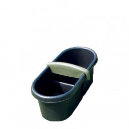 Promax Water Trough 250L