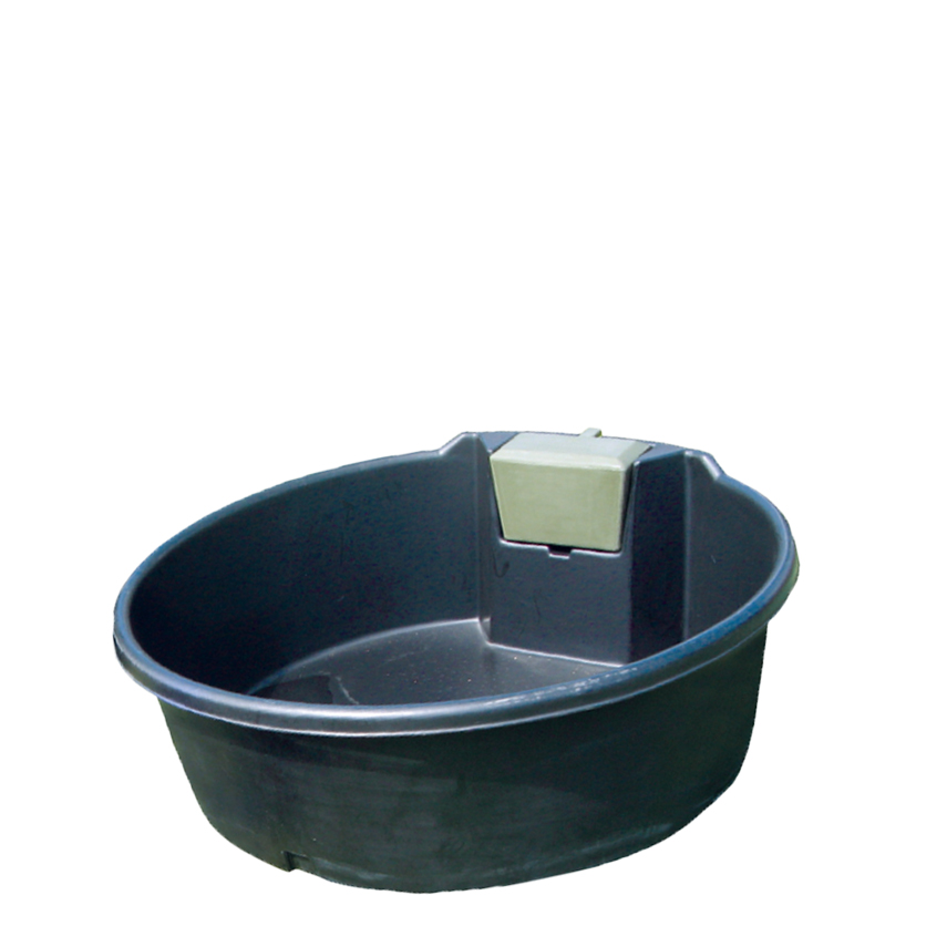 Promax Water Trough 220L