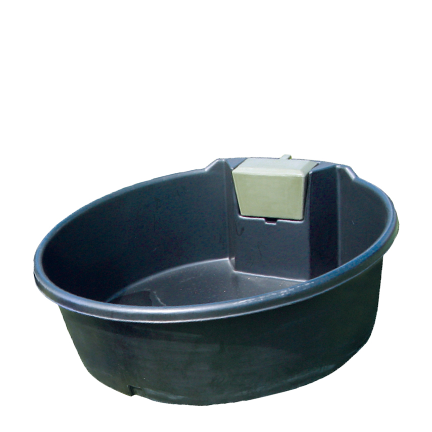 Promax Water Trough 600L
