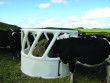 https://www.promaxplastics.co.nz/assets/images/products/Animal_Feed/_prod_detail_large/Bale_Feeder_013_nobranding.jpg