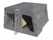 https://www.promaxplastics.co.nz/assets/images/products/Animal_Handling/_prod_detail_large/Promax_Dog_Express_Maxi.png