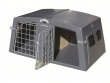 https://www.promaxplastics.co.nz/assets/images/products/Animal_Handling/_prod_detail_large/Promax_Dog_Express_Standard.png