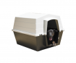 https://www.promaxplastics.co.nz/assets/images/products/Animal_Handling/_prod_detail_large/dog1.PNG