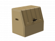 https://www.promaxplastics.co.nz/assets/images/products/Boxes__Bins/_prod_detail_large/PMXSB00680_Beige.png