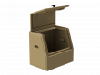 https://www.promaxplastics.co.nz/assets/images/products/Boxes__Bins/_prod_detail_large/PMXSB00680_Beige_Opened.png