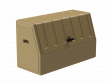 https://www.promaxplastics.co.nz/assets/images/products/Boxes__Bins/_prod_detail_large/PMXSB01040_Beige.png