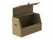 https://www.promaxplastics.co.nz/assets/images/products/Boxes__Bins/_prod_detail_large/PMXSB01040_Beige_Opened.png