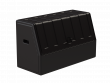 https://www.promaxplastics.co.nz/assets/images/products/Boxes__Bins/_prod_detail_large/PMXSB01040_Black.png