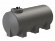 https://www.promaxplastics.co.nz/assets/images/products/Diesel_Tanks/_prod_detail_large/XPDT00900.png