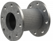 https://www.promaxplastics.co.nz/assets/images/products/Industrial_Products/_prod_detail_large/PMX_FLEXIBLE_COUPLING.png