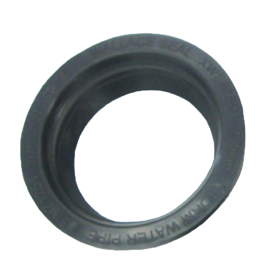 Promax Pipe Seal - 100 mm