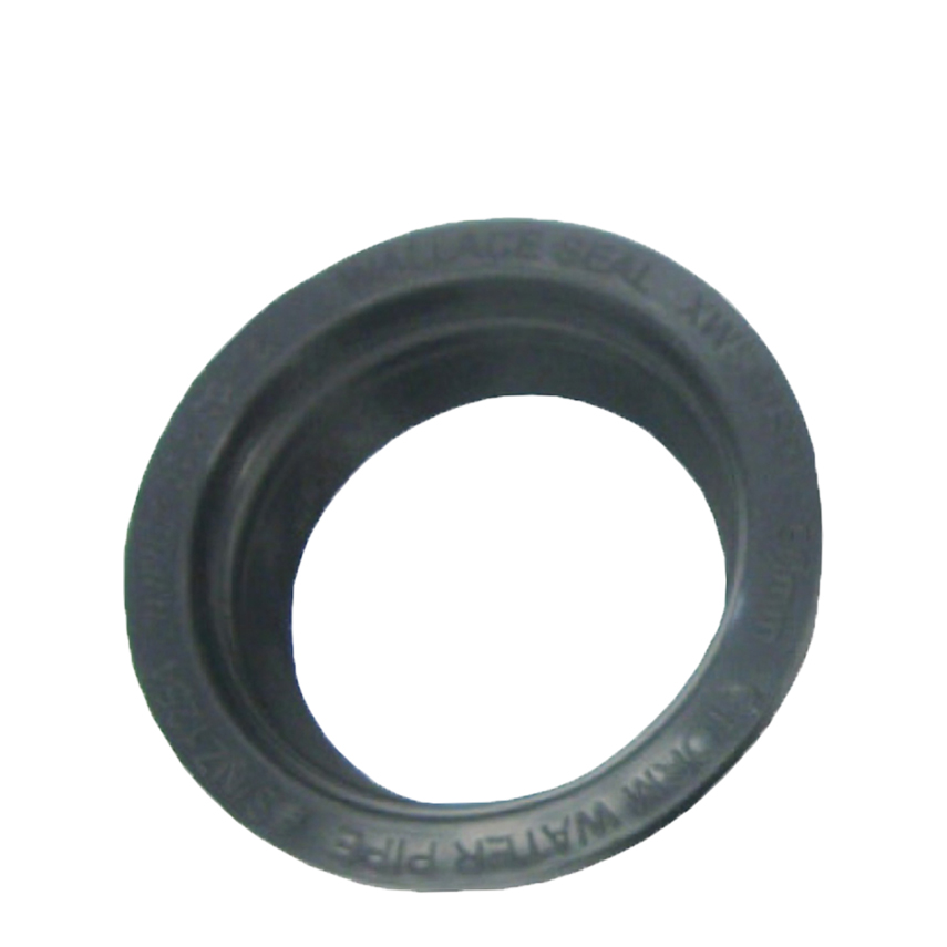 WE: Promax Wallace Seal - 65 mm