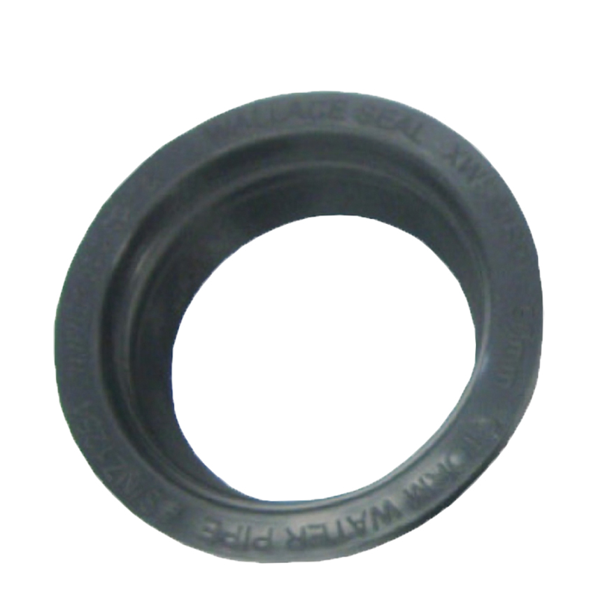 Promax Pipe Seal - 90 mm
