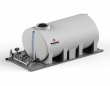 https://www.promaxplastics.co.nz/assets/images/products/Transport_Tanks/Dust_Supression_Units/_prod_detail_large/Promax_10000L_SKID_PNG.png