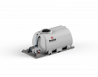 https://www.promaxplastics.co.nz/assets/images/products/Transport_Tanks/Dust_Supression_Units/_prod_detail_large/Promax_2500L_SKID_PNG.png