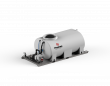 https://www.promaxplastics.co.nz/assets/images/products/Transport_Tanks/Dust_Supression_Units/_prod_detail_large/Promax_3000L_SKID_PNG.png