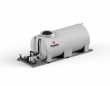 https://www.promaxplastics.co.nz/assets/images/products/Transport_Tanks/Dust_Supression_Units/_prod_detail_large/Promax_3400L_SKID_PNG.png