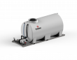 https://www.promaxplastics.co.nz/assets/images/products/Transport_Tanks/Dust_Supression_Units/_prod_detail_large/Promax_4400L_SKID_PNG.png