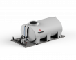 https://www.promaxplastics.co.nz/assets/images/products/Transport_Tanks/Dust_Supression_Units/_prod_detail_large/Promax_5000L_SKID_PNG.png