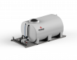 https://www.promaxplastics.co.nz/assets/images/products/Transport_Tanks/Dust_Supression_Units/_prod_detail_large/Promax_6000L_SKID_PNG.png