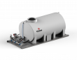 https://www.promaxplastics.co.nz/assets/images/products/Transport_Tanks/Dust_Supression_Units/_prod_detail_large/Promax_7000L_SKID_PNG.png