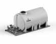 https://www.promaxplastics.co.nz/assets/images/products/Transport_Tanks/Dust_Supression_Units/_prod_detail_large/Promax_8000L_SKID_PNG.png