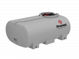 Promax Transport Tank 2000L