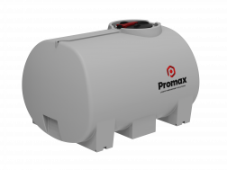 Promax Transport Tank 2500L