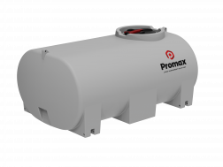 Promax Transport Tank 3000L