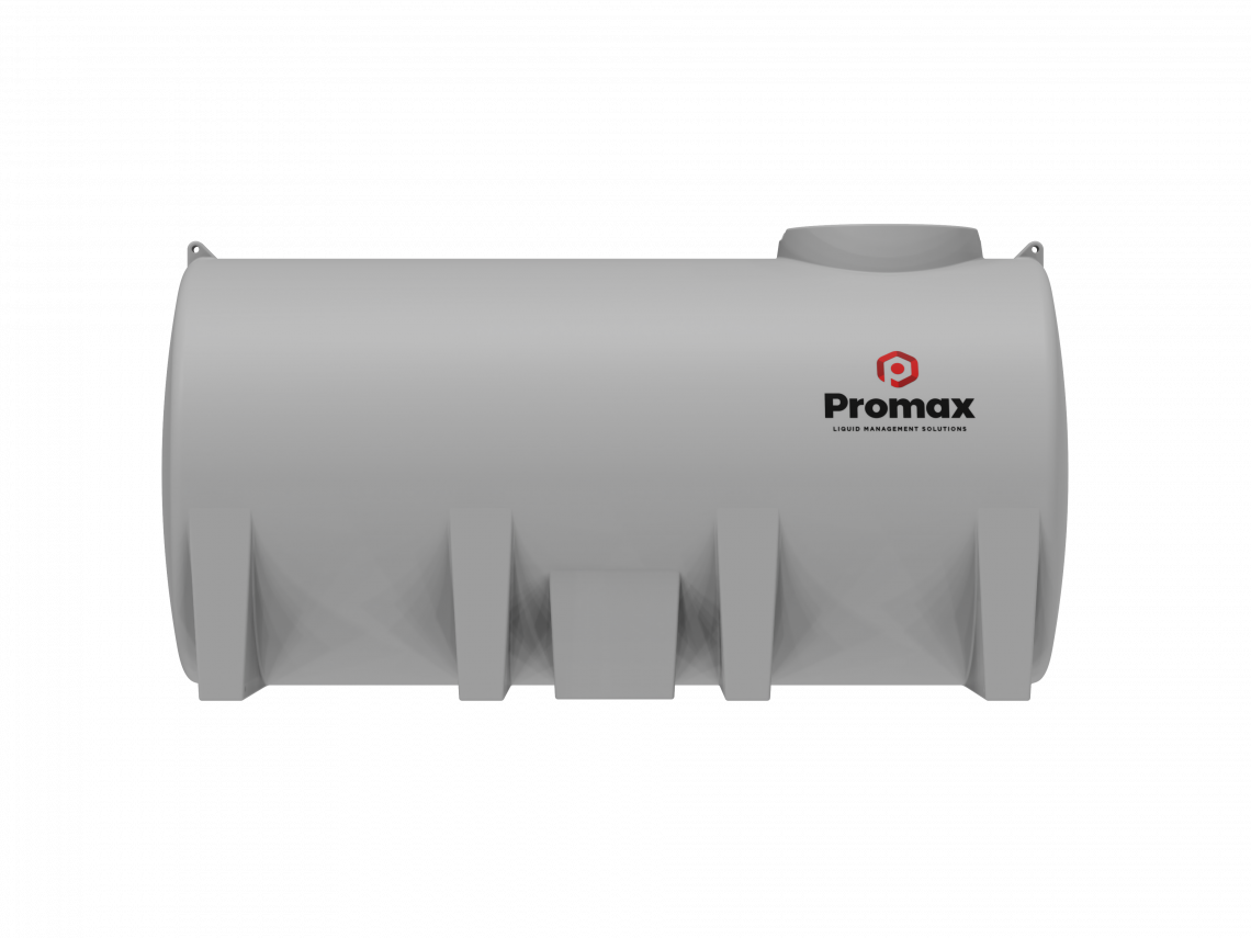 Promax Transport Tank 7000L