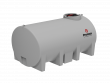 https://www.promaxplastics.co.nz/assets/images/products/Transport_Tanks/Transport_Tanks/_prod_detail_large/PMXTT07000_(2).png