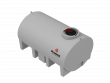https://www.promaxplastics.co.nz/assets/images/products/Transport_Tanks/Transport_Tanks/_prod_detail_large/PMXTT07000_(6).png