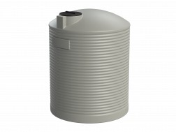 Promax Insulated Tank 10000L
