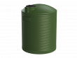 https://www.promaxplastics.co.nz/assets/images/products/Water_Tanks/Enduro_Big/_prod_detail_large/PMXBT10000_254117.png