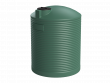 https://www.promaxplastics.co.nz/assets/images/products/Water_Tanks/Enduro_Big/_prod_detail_large/PMXBT10000_306754.png
