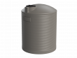 https://www.promaxplastics.co.nz/assets/images/products/Water_Tanks/Enduro_Big/_prod_detail_large/PMXBT10000_736F6E.png