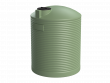 https://www.promaxplastics.co.nz/assets/images/products/Water_Tanks/Enduro_Big/_prod_detail_large/PMXBT10000_99C68E.png