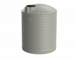 https://www.promaxplastics.co.nz/assets/images/products/Water_Tanks/Enduro_Big/_prod_detail_large/PMXBT10000_B2B6B4.png