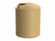 https://www.promaxplastics.co.nz/assets/images/products/Water_Tanks/Enduro_Big/_prod_detail_large/PMXBT10000_F2BB66.png