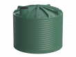 https://www.promaxplastics.co.nz/assets/images/products/Water_Tanks/Enduro_Big/_prod_detail_large/PMXBT30000_306754.png