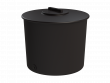 https://www.promaxplastics.co.nz/assets/images/products/Water_Tanks/Enduro_Small/_prod_detail_large/PMXST00120HT.png