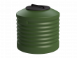 https://www.promaxplastics.co.nz/assets/images/products/Water_Tanks/Enduro_Small/_prod_detail_large/PMXST00450_254117.png