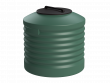 https://www.promaxplastics.co.nz/assets/images/products/Water_Tanks/Enduro_Small/_prod_detail_large/PMXST00450_306754.png
