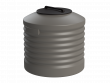 https://www.promaxplastics.co.nz/assets/images/products/Water_Tanks/Enduro_Small/_prod_detail_large/PMXST00450_736F6E.png