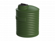 https://www.promaxplastics.co.nz/assets/images/products/Water_Tanks/Enduro_Small/_prod_detail_large/PMXST01000_254117.png