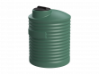 https://www.promaxplastics.co.nz/assets/images/products/Water_Tanks/Enduro_Small/_prod_detail_large/PMXST01000_306754.png