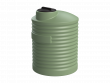 https://www.promaxplastics.co.nz/assets/images/products/Water_Tanks/Enduro_Small/_prod_detail_large/PMXST01000_99C68E.png